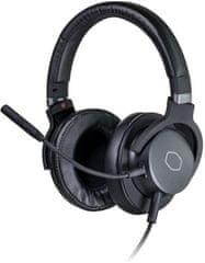 Cooler Master Słuchawki MasterPulse MH751 (MH-751)