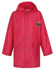 Loap dziewczęcy płaszcz przeciwdeszczowy Xaxo