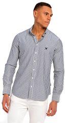 AUDEN CAVILL koszula męska