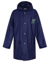 Loap chłopięcy płaszcz przeciwdeszczowy Xaxo