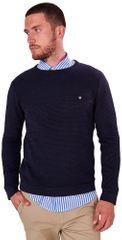 Jimmy Sanders pánský svetr