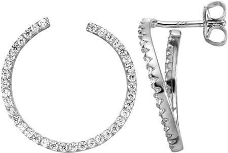 Esprit Beam napszemüveg gerenda ESER00531100 ezüst 925/1000