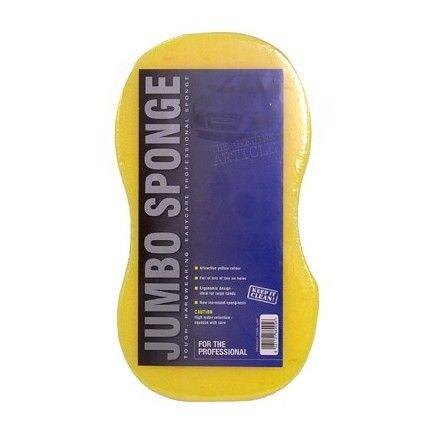 MartinCox goba za pranje vozil Jumbo (LJL)