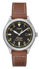 Timex zegarek damski TW2P84600
