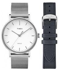Timex zegarki damskie TWG016700
