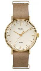 Timex dámské hodinky TW2P98400
