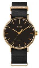 Timex zegarki damskie TW2R49200