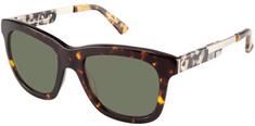 Kenzo ženska sončna očala, rjava