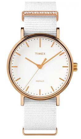 Timex dámské hodinky TW2R49100