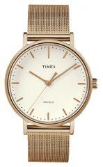 Timex zegarki damskie TW2R26400