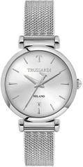 Trussardi Milano T-Exclusive R2453133501