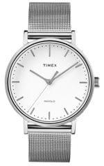 Timex zegarki damskie TW2R70400