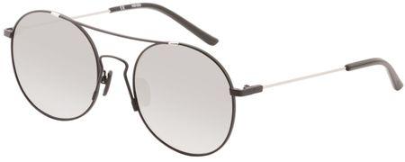 Kenzo pánské černé sluneční brýle