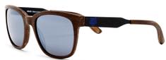 Kenzo pánske hnedé slnečné okuliare