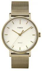 Timex dámské hodinky TW2R26500