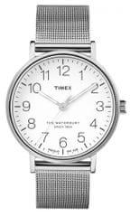 Timex męski zegarki TW2R25800