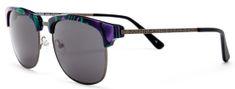 Kenzo ženska sončna očala