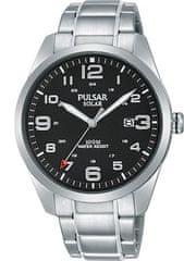 Pulsar Solar PX3187X1