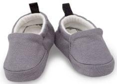 PINOKIO cipele za dječake Prince