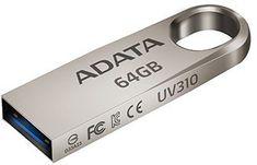 A-Data UV310 64GB (AUV310-64G-RGD)