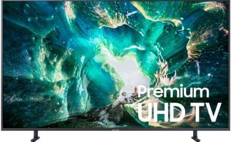 Samsung televizor UE49RU8002