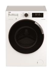 Beko pralni stroj WTV8744XD