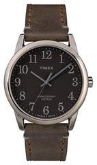 Timex męski zegarki TW2R35800