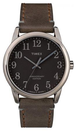 Timex pánské hodinky TW2R35800