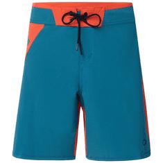Oakley moške kratke hlače Floater Angle Block 18 Inches