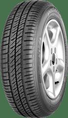 Sava ljetna auto guma Perfecta 165/70R13 79T