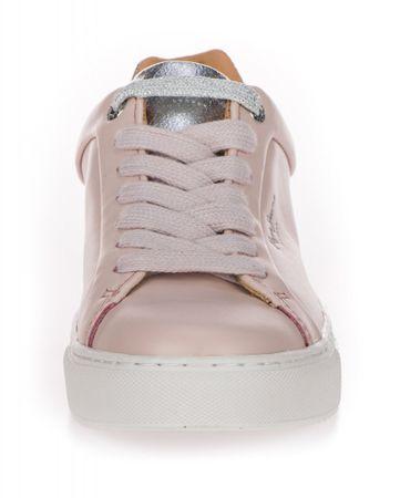 d56cc809b7 Pepe Jeans női sportcipő Adams Premium 37 rózsaszín - Paraméterek ...