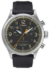 Timex męski zegarki TW2R38200