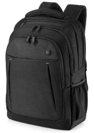 HP nahrbtnik za prenosnike 17.3 Business Backpack