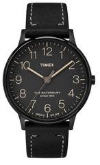 Timex męski zegarki TW2P95900