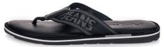 Pepe Jeans Barrel Tape férfi flip-flop papucs