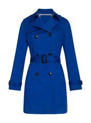 Smashed Lemon Női kabát Cobalt 19159-650
