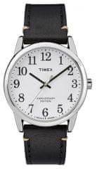 Timex męski zegarki TW2R35700