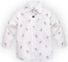 PINOKIO fantovska srajca Prince
