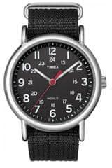 Timex pánské hodinky T2N647