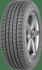 Sava guma Intensa SUV FP 245/70R16 107H