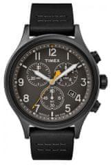 Timex męski zegarki TW2R47500