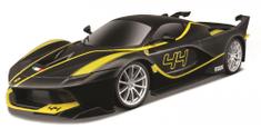 Maisto Ferrari FXX K, 1:14, fekete