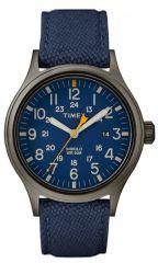 Timex męski zegarki TW2R46200