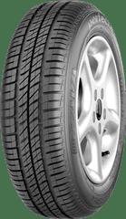 Sava pnevmatika Perfecta 155/65R14 75T, letna