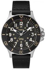 Timex męski zegarki TW2R45800