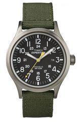 Timex pánské hodinky T49961