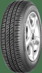 Sava pnevmatika Perfecta 175/65R14 86T XL, letna