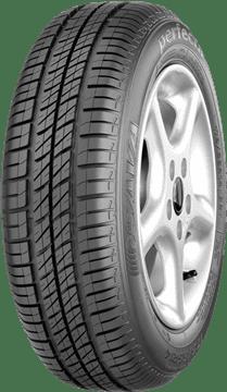Sava guma Perfecta 175/65R14 86T XL, letna