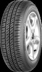 Sava pnevmatika Perfecta 195/65R15 95T XL, letna