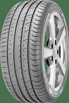 Sava pnevmatika Intensa UHP 2 245/45R18 100Y XL FP